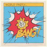 Bang! (reissue)