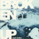 Soul Victim