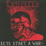 Let's Start A War