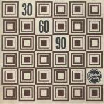 30-60-90 EP (reissue)