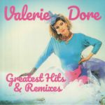 Greatest Hits & Remixe