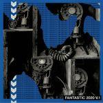 Fantastic 2020 Vol 1 (B-STOCK)