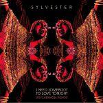 I Need Somebody To Love Tonight (Psychemagik remix) (B-STOCK)