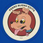 Perro Bueno Edits Vol 2