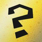 Persona 5 Royal (Soundtrack)