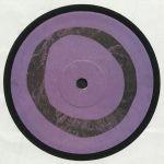 Direct Hit (including Cignol mix)