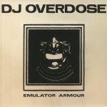 Emulator Armour