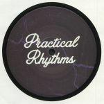 Practical Rhythms Vol 3