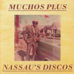 Nassau's Discos (reissue)