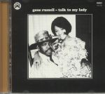 Talk To My Lady (remastered)