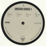 Unseen Series I