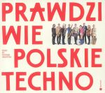 True Polish Techno
