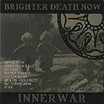 Inner War