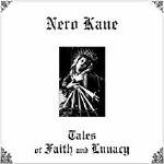 Tales Of Faith & Lunacy