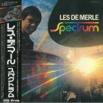 Spectrum (reissue)
