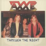 Through The Night (reissue)
