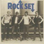 Rock Set (reissue)
