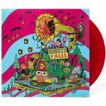 Gravity Falls (Soundtrack)