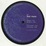 Feel More