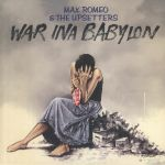 War Ina Babylon