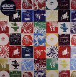 Brotherhood: The Definitive Singles Collection (B-STOCK)