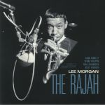 The Rajah (reissue)