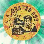 DRATAB 003