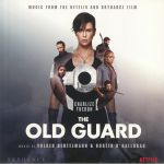 The Old Guard (Soundtrack)