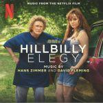 Hillbilly Elegy (Soundtrack)
