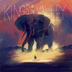 Kings Of The Valley
