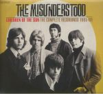 Children Of The Sun: The Complete Recordings 1965-1966