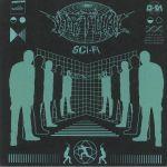 Virtual Sci Fi EP
