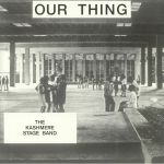 Our Thing (reissue)