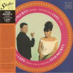 Tito Puente Swings The Exciting Lupe Sings (reissue)