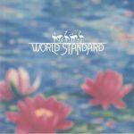 World Standard (remastered)