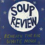 Beneath The Big White Moon