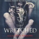 The Wretched (Soundtrack)
