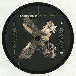 A Sides Vol 10 Vinyl Three Of Five
