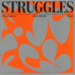 Struggles EP