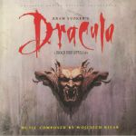 Bram Stoker's Dracula (Soundtrack) (B-STOCK)