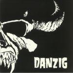 Danzig (reissue)