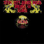 Steel City Dance Discs Vol 14 (B-STOCK)