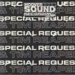 Hooversound Presents: Special Request vs Tim Reaper