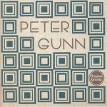 Peter Gunn EP