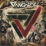 Vangarde