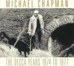 Decca Years 1974-1977