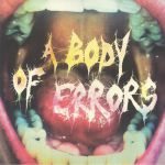 A Body Of Errors