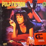 Pulp Fiction (Soundtrack) (B-STOCK)