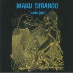 Waka Juju (reissue)