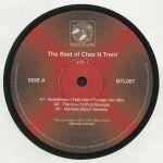 The Best Of Chez N Trent Vol 1